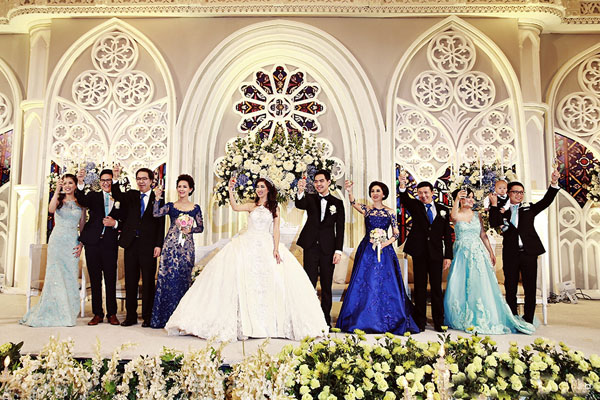 axioo-erick-inezia-wedding-jak-3211-1801