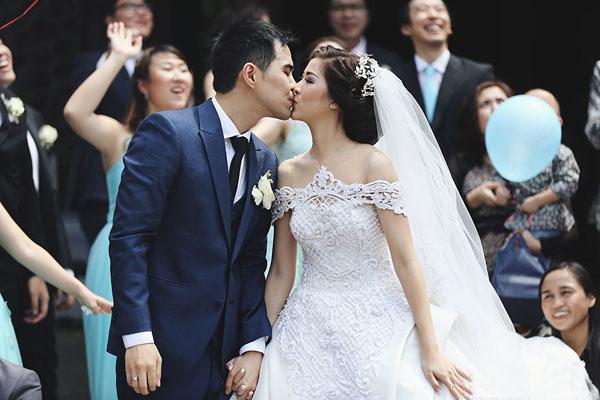 axioo-erick-inezia-wedding-jak-3711-5924