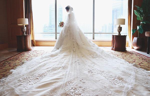 axioo-erick-inezia-wedding-jak-5582-8581
