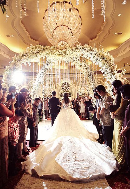 axioo-erick-inezia-wedding-jak-6230-7880