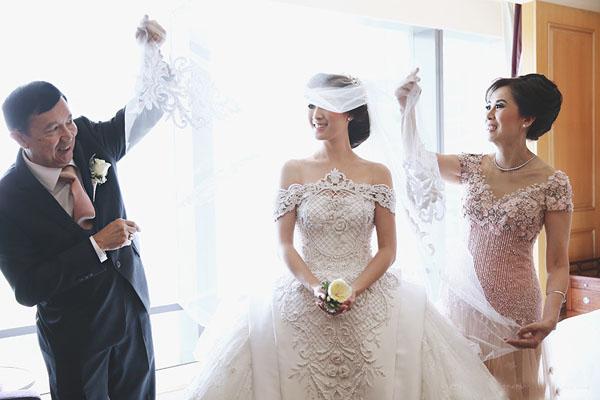 axioo-erick-inezia-wedding-jak-7328-8659