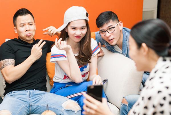 ngoc-trinh-6-5032-1464667472.jpg