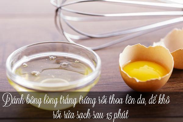 5-meo-chua-bong-nang-vua-nhanh-vua-hieu-qua-1