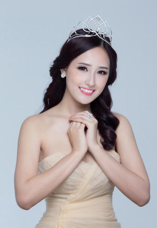 Mai-phuong-thuy-doi-vuong-mien-4317-3403