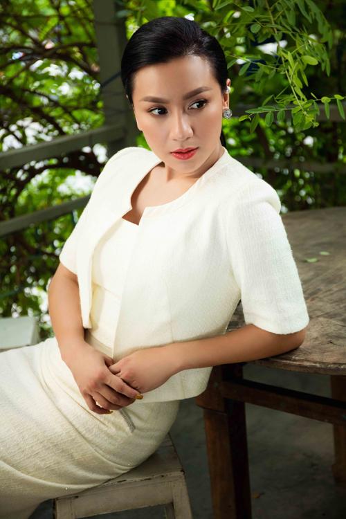y-phung-thanh-mai-11-2093-1464927781.jpg