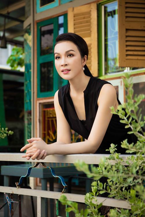 y-phung-thanh-mai-2-5835-1464927781.jpg