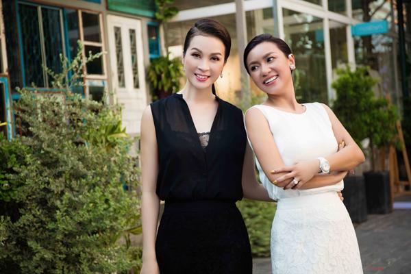 y-phung-thanh-mai-7-9891-1464927781.jpg