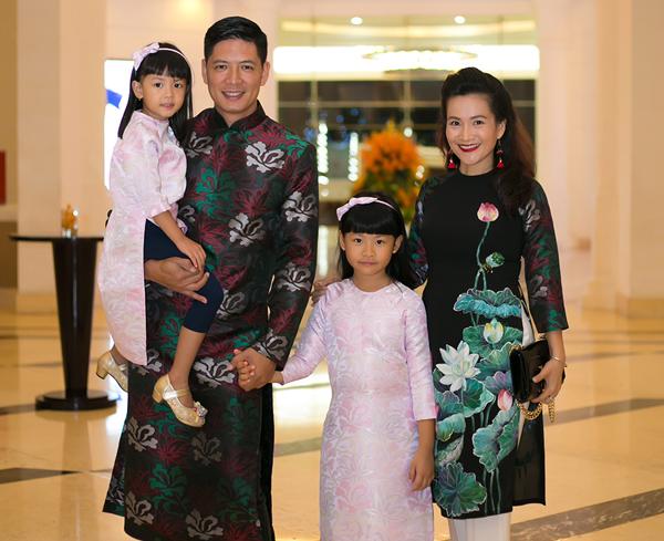 2-Binh-Minh-Anh-Tho-9995-1465296139.jpg