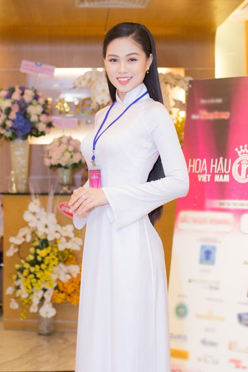 2-Phuong-Thao-2373-1465264535.jpg