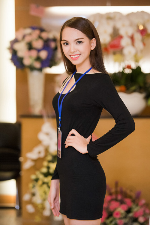 3-Thu-Thao-6177-1465264535.jpg
