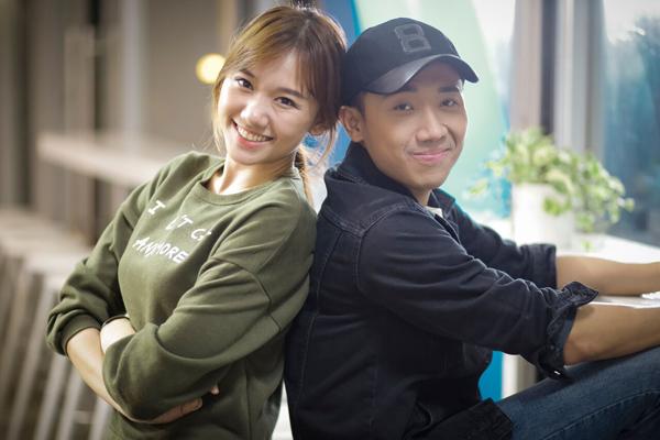 4-Hari-Won-Tran-Thanh-9358-1465296139.jp