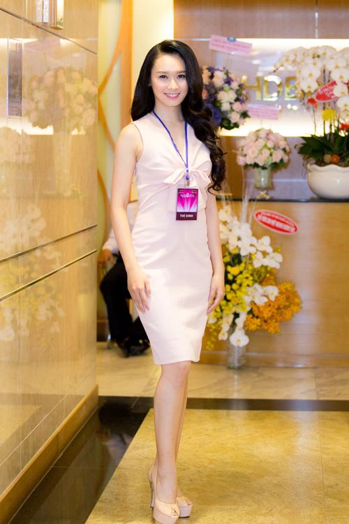6-Thuy-Linh-4044-1465264535.jpg