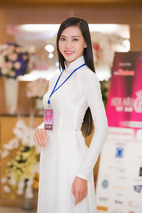7-Thuy-Trang-8654-1465264535.jpg