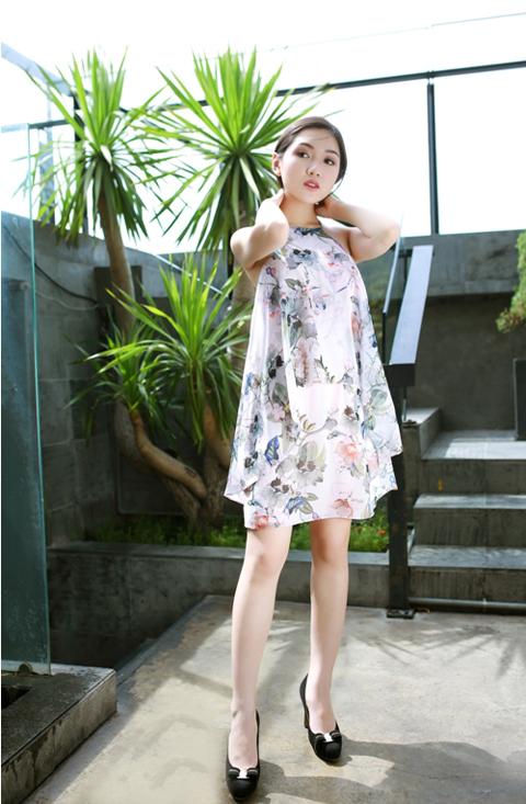 beauty-blogger-viet-goi-y-dam-du-tiec-lang-man-xin-edit-1