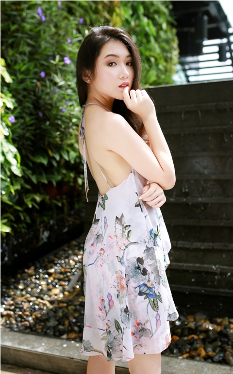 beauty-blogger-viet-goi-y-dam-du-tiec-lang-man-xin-edit-2