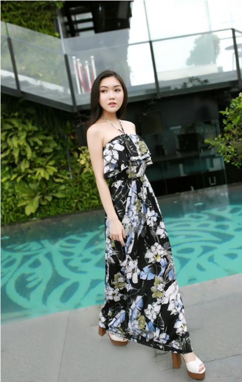 beauty-blogger-viet-goi-y-dam-du-tiec-lang-man-xin-edit-3