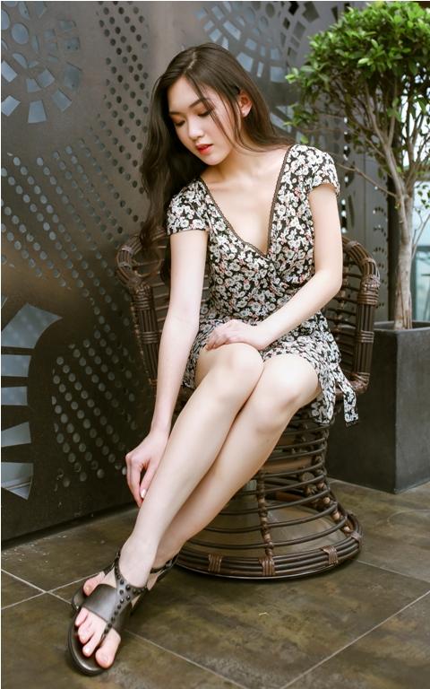 beauty-blogger-viet-goi-y-dam-du-tiec-lang-man-xin-edit-4