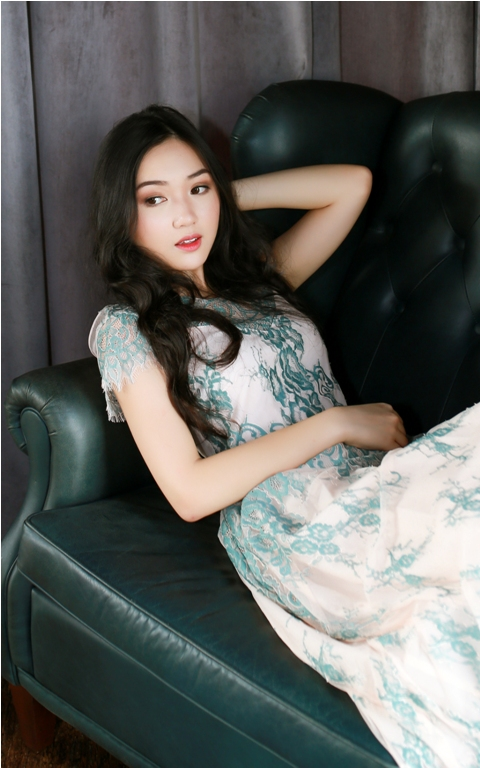 beauty-blogger-viet-goi-y-dam-du-tiec-lang-man-xin-edit-6