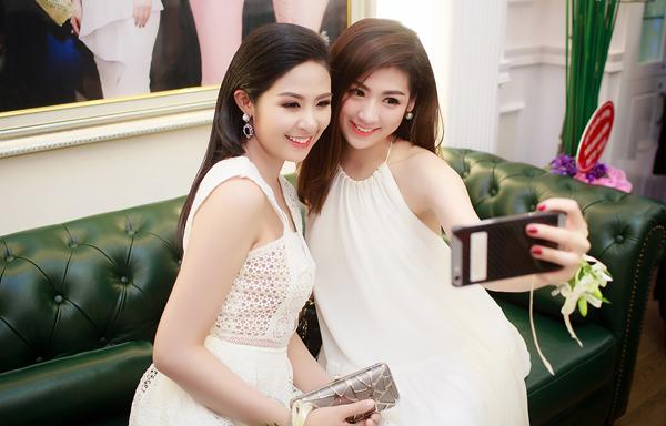 ngoc-han-tu-anh-11-9871-1465274018.jpg