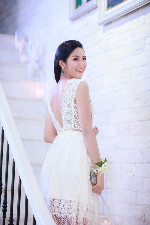 ngoc-han-tu-anh-7-7688-1465274018.jpg