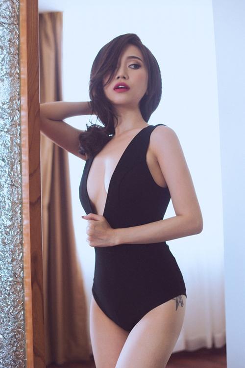 7-dieu-nen-biet-khi-chon-bikini-cho-nang-nguc-lep