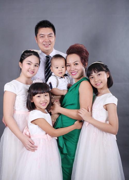 thai-thuy-linh-2-5330-1465368453.jpg