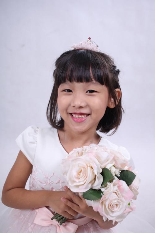 thai-thuy-linh-5-8735-1465368453.jpg