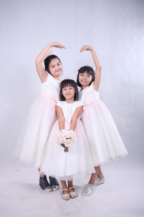 thai-thuy-linh-7-5522-1465368453.jpg