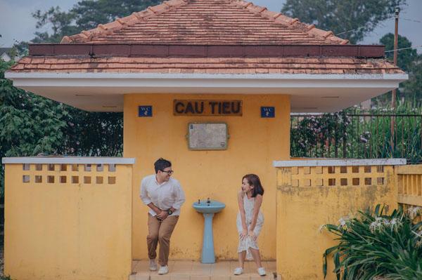 [Caption]chàng nhiếp ảnh gia người Thái Sanit Nitigultanon