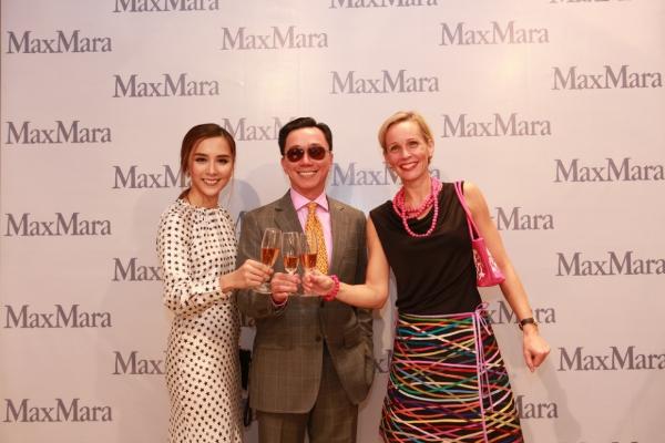 thuong-hieu-max-mara-ra-mat-tai-ha-noi-xin-edit