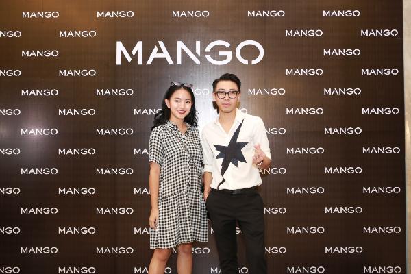 mango-uu-dai-25-dip-khai-truong-showroom-moi-xin-edit