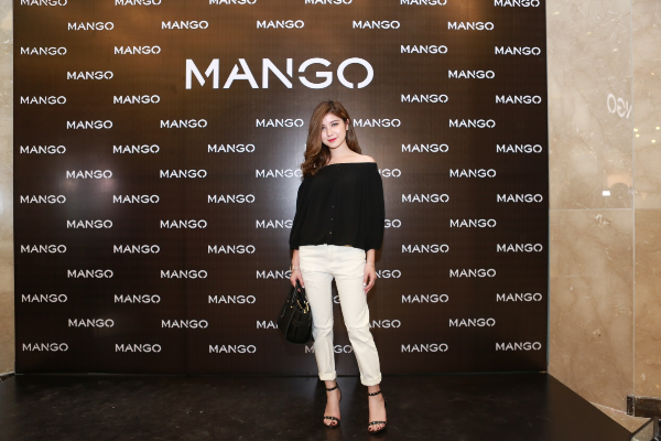 mango-uu-dai-25-dip-khai-truong-showroom-moi-xin-edit-1