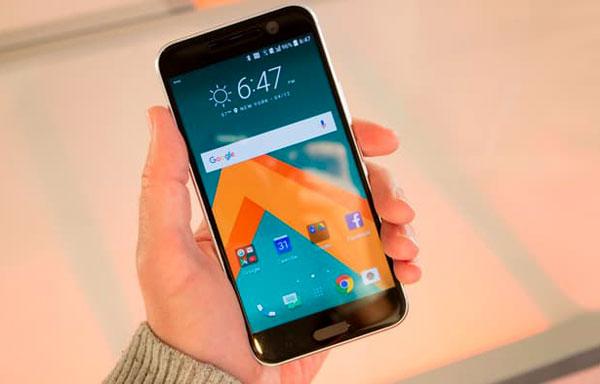 loat-smartphone-ra-mat-tai-viet-nam-thang-6