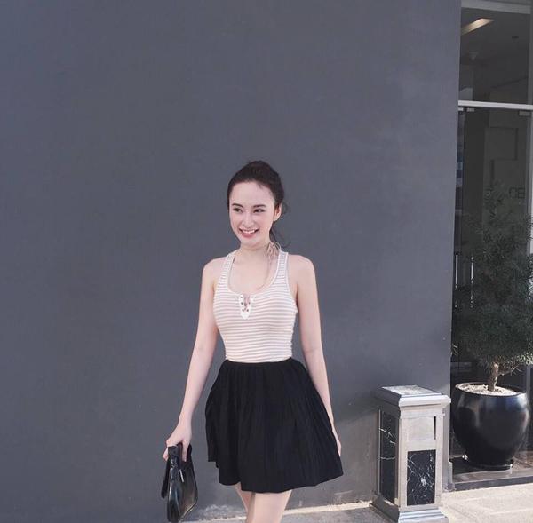 mix-gam-trang-me-hoac-nhu-angela-phuong-trinh-9