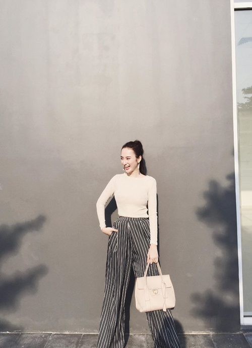 mix-gam-trang-me-hoac-nhu-angela-phuong-trinh-11