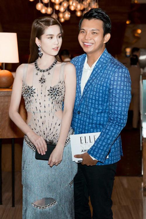 stylist-do-long-ten-tuoi-toi-khong-le-thuoc-ngoc-trinh-1