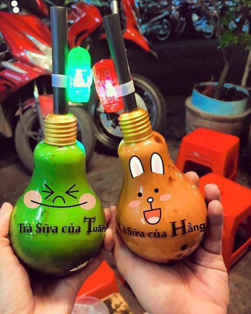 con-sot-tra-sua-bong-den-mua-he-o-tp-hcm-9