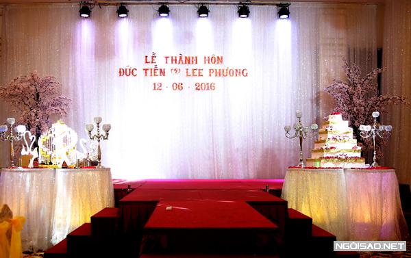 le-thi-phuong-3-7824-1465732360.jpg