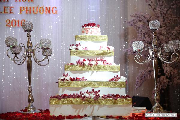 le-thi-phuong-5-8573-1465732360.jpg