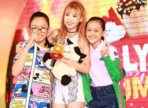 khoi-my-moi-tay-ky-tang-fan-3