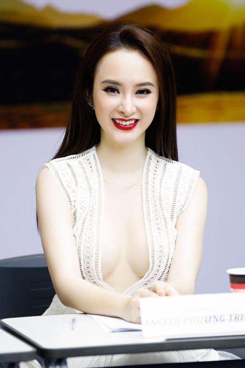 angela-phuong-trinh-8-9688-1465975313.jp