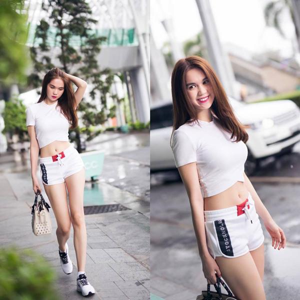 my-nhan-viet-kheo-chon-trang-phuc-khoe-chan-thon-10