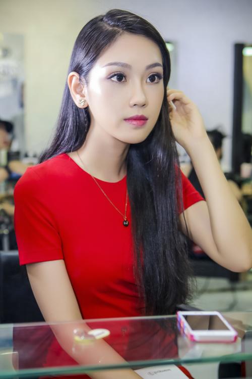 phuong-linh-4-2887-1466048618.jpg
