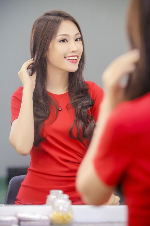 phuong-linh-7-7205-1466048618.jpg