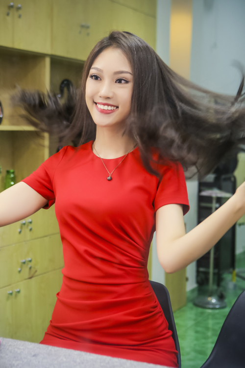 phuong-linh-8-4911-1466048618.jpg