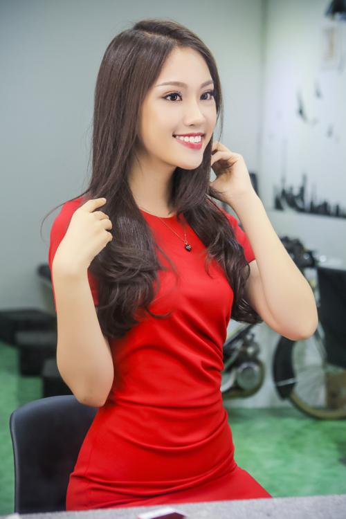 phuong-linh-9-6585-1466048618.jpg
