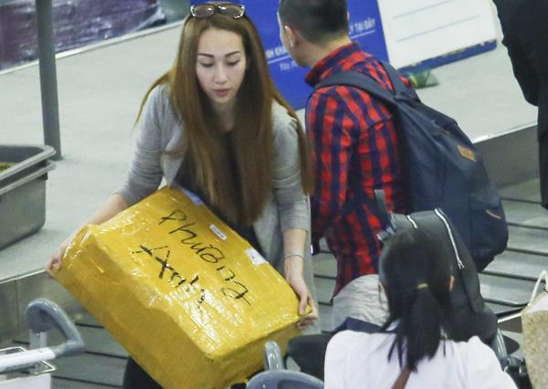 leu-phuong-anh-1-5481-1466167260.jpg