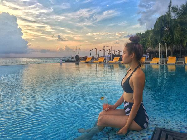 phuong-trinh-jolie-nong-bong-o-maldives