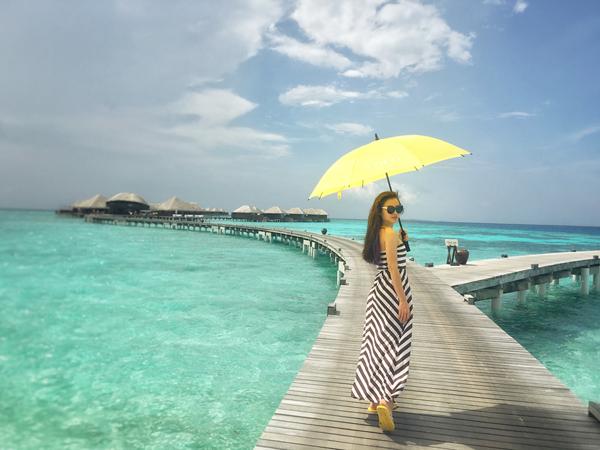 phuong-trinh-jolie-nong-bong-o-maldives-6