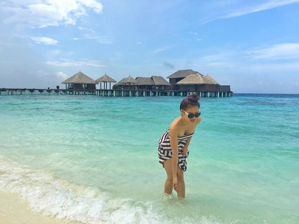 phuong-trinh-jolie-nong-bong-o-maldives-8